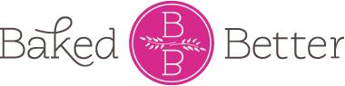 Baked Better LLC – Organic Bread Mixes
