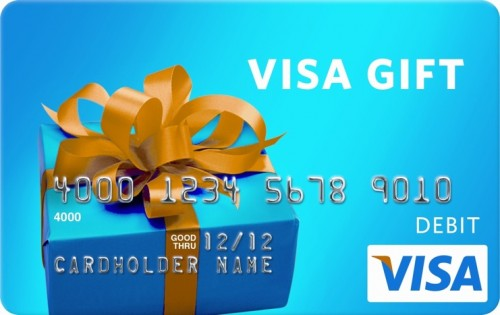 Holiday Giveaway – $550.00 VISA Gift Card and Hamilton Slow Cooker ...